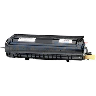 PANASONIC UF-745 755 TONER BLACK